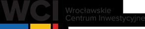 Wrocławskie Centrum Inwestycyjne